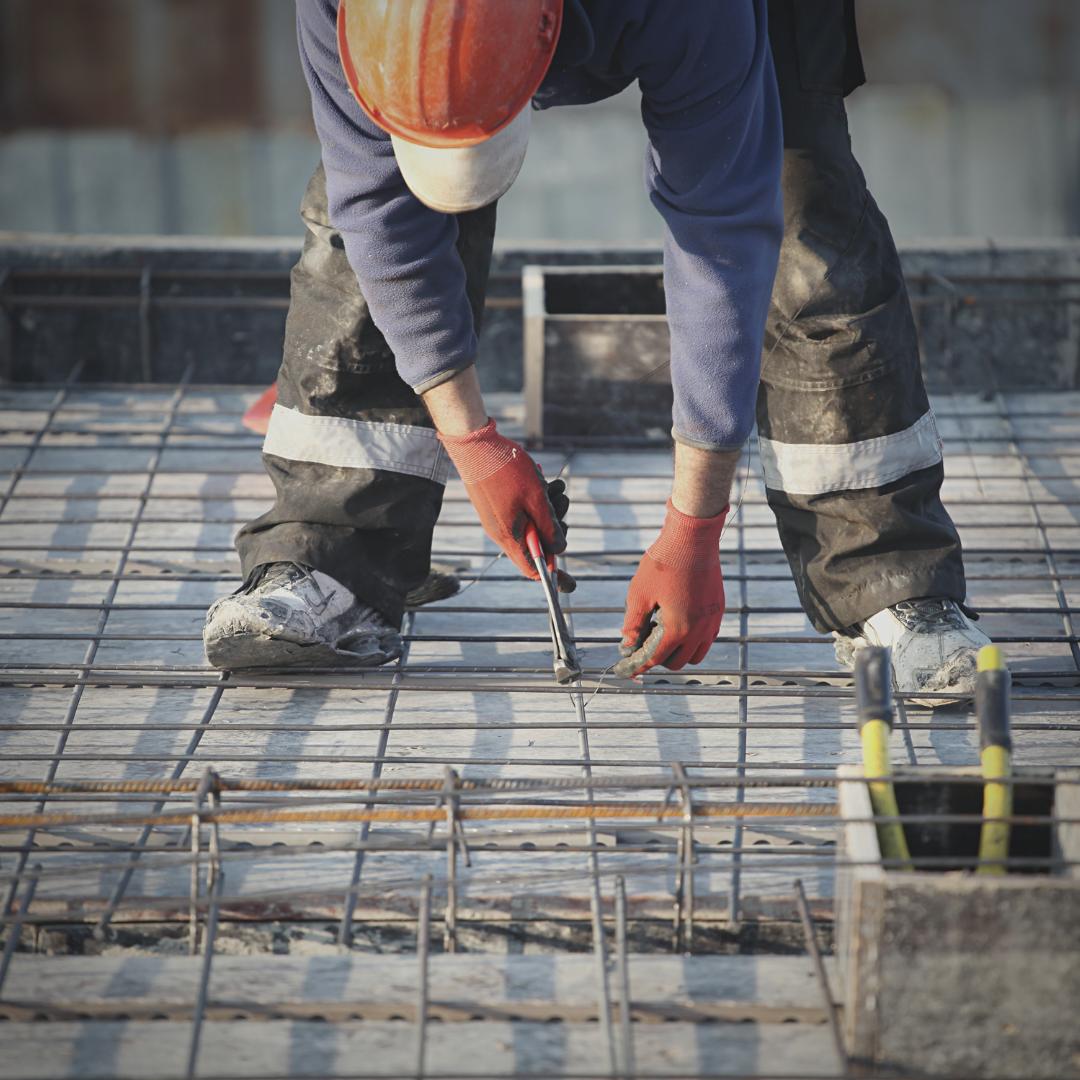 AEC Recruiters Construction Job